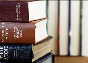 Most Accurate Bible Translation - Which Bible Translation Is Best?
