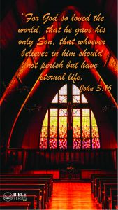 Download Now - Bible Verses About Righteousness